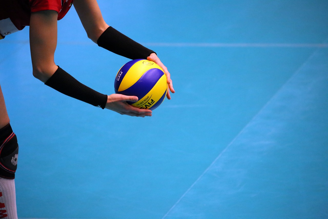 volleyball-4108313_1280