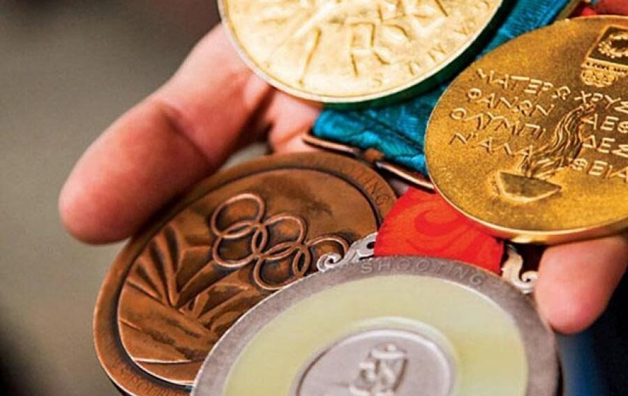 content_olympic-medals